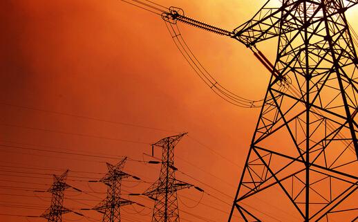 2018年7月份江苏电力市场月内交易公告