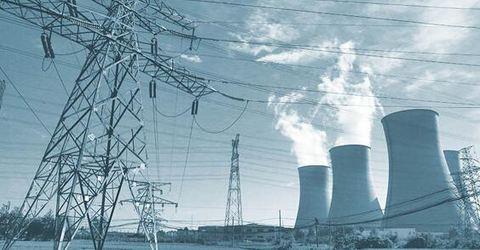 再部署三条措施降低一般工商业电价